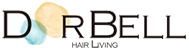Door Bell hair Living
